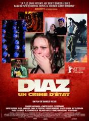 affiche-francaise-diaz-un-crime-d-etat_5192bb46860ba.jpg
